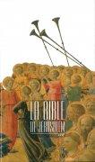 フランス語 旧新約聖書<br>アポクリファ付 エルサレム聖書 <br>1260の商品画像