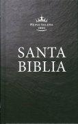 スペイン語旧新約聖書<br>RVR60(H) 3520の商品画像