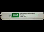 Power Unit AC/DCアダプタ PU-12V30W-IP67
