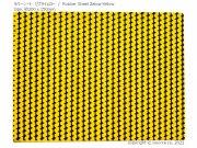 ゼブララバーシート 150x200 DIY 【1枚入り】