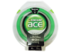 SEAGUAR ACE 4号 60m シーガーエース 【OUTLET】