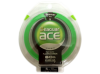 SEAGUAR ACE 5号 60m シーガーエース 【OUTLET】