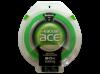 SEAGUAR ACE 7号 60m シーガーエース 【OUTLET】