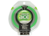 SEAGUAR ACE 8号 60m シーガーエース 【OUTLET】