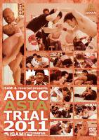 ADCC ASIA TRIAL 2011