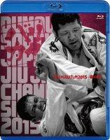 【Blu-ray】DUMAU九州2015〜春の陣〜