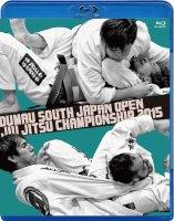 【Blu-ray】DUMAU九州2015〜冬の陣〜