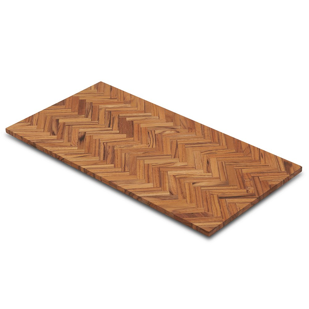 Dania Cutting Board