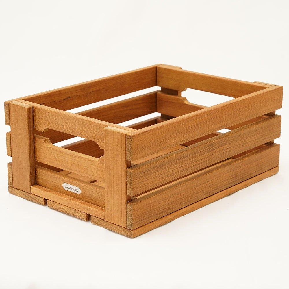 おしゃれな Dania Box  S