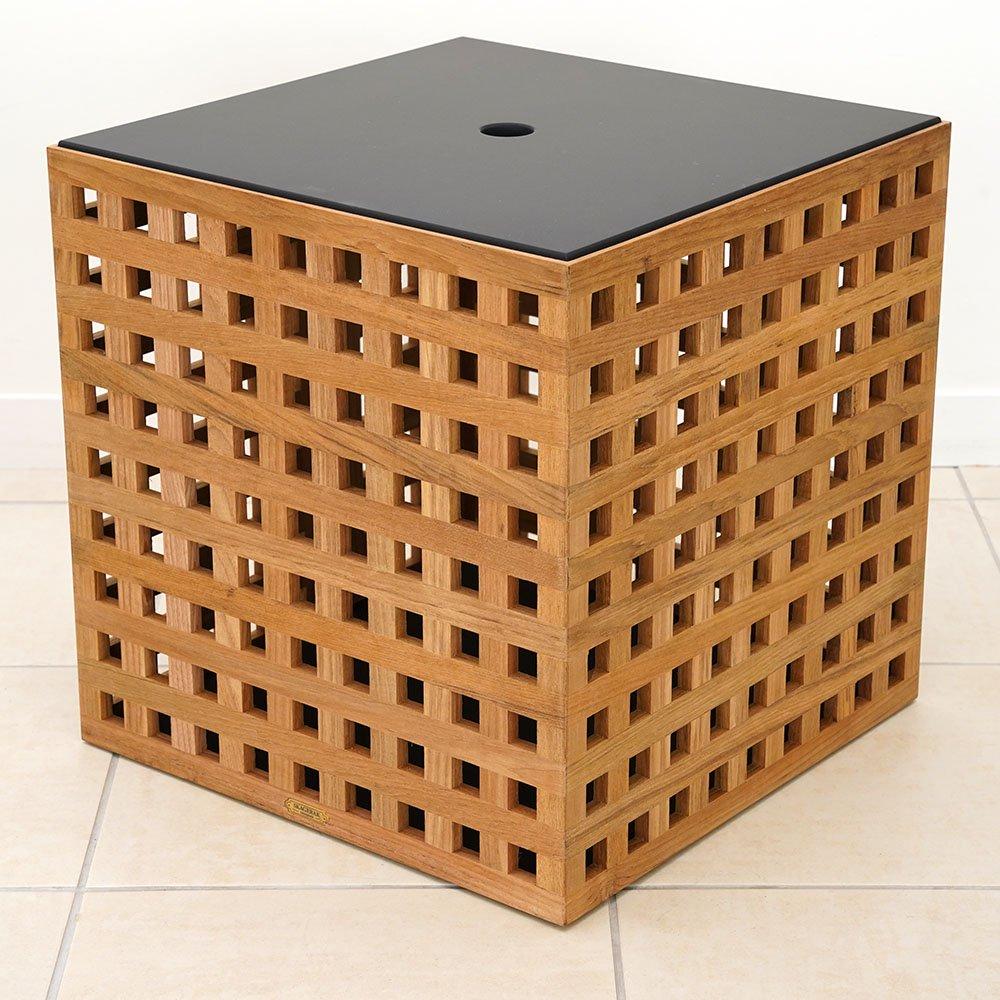 その名も隠すボックス Hide ボックス