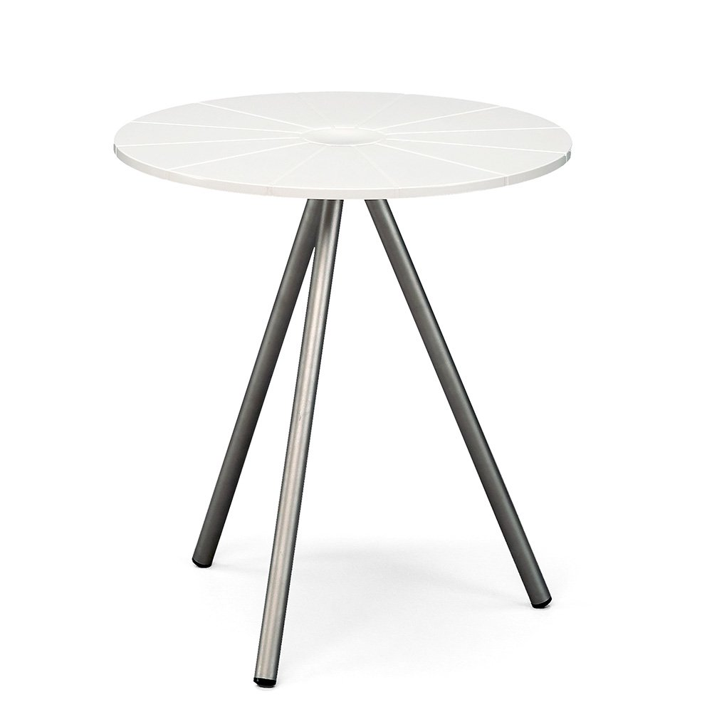 長く美しくお使い頂ける Ocean カフェテーブル