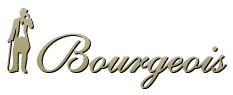 メンズファッション・アパレル通販ショップ「Bourgeois(ブルジョア)」