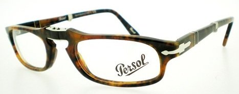 d63a0882247ac Persol PO 2886V (24) -51 - ペルソール サングラス専門店 『ペルストア』
