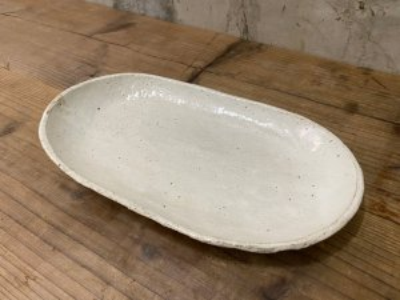 9寸小判皿