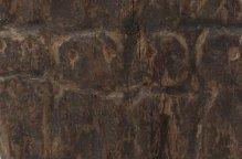 ドゴン族 キャラの並んだ小さい扉