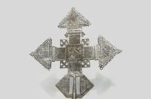 エチオピアクロス 17