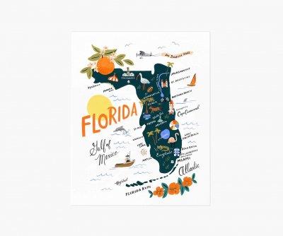 フロリダ・L