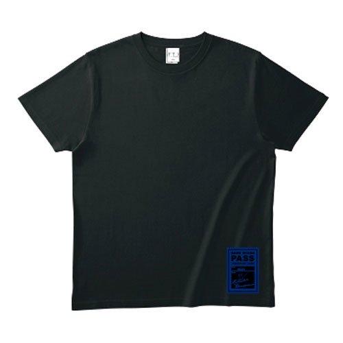 givenTシャツ 立夏モデル