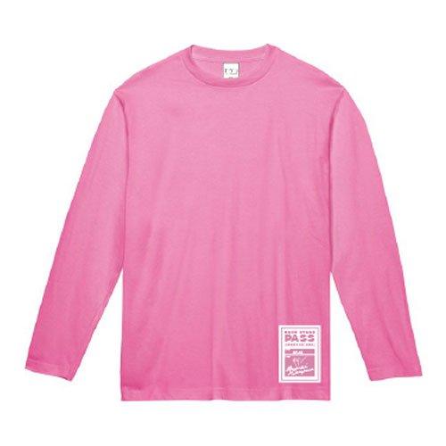 givenTシャツ 春樹モデル