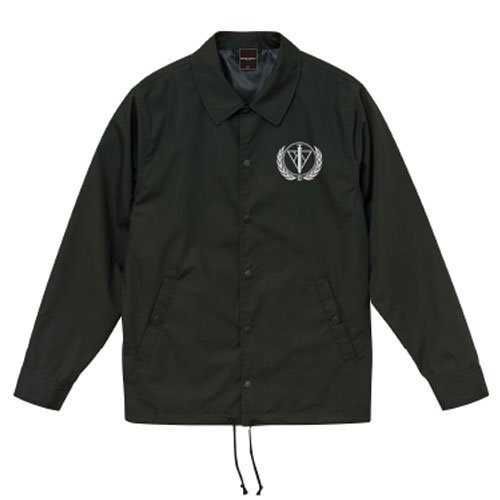 【PSYCHO-PASS サイコパス 3】 外務省レイドジャケット