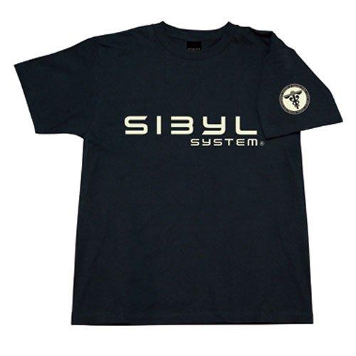 SIBYL SYSTEM 蓄光Tシャツ