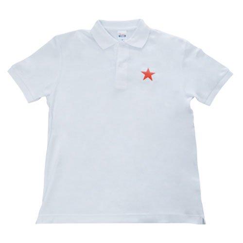 ペコ ポロシャツ
