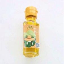 福岡 糸島 弥富農園 糸島ねぎ油 47g瓶