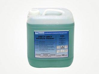 ガラスクリーナー DANKE(10リットル)