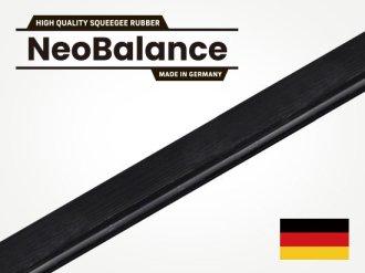 Neo Balance 40cm