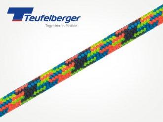 トゥーフェルベルガー Xスタティック(11.7mm)50m