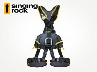 Singing rock  プロフィワーカー3D スタンダード