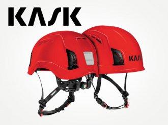 KASK Zenith ゼニス PL(レッド)