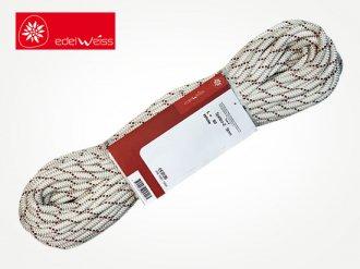 edelweiss セミスタティックロープ 9mm(50m)