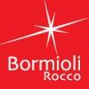 ボルミオリロッコ- Bormioli Rocco
