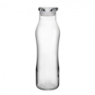 ハイドレーションボトル 728