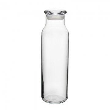 Libbey -リビー- ハイドレーションボトル 726