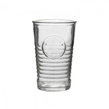 オフィチーナ グラス 540620