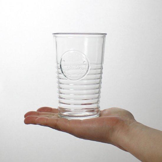 オフィチーナ グラス 5406202