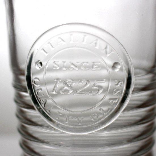 オフィチーナ グラス 5406203