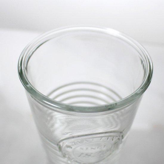 オフィチーナ グラス 5406204