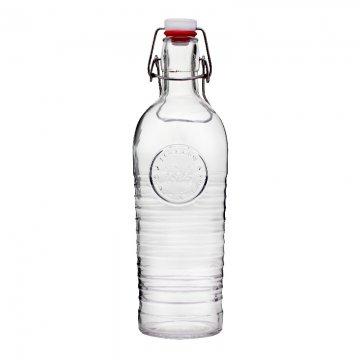 オフィチーナ ボトル 540621