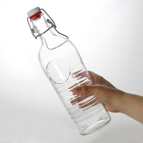 オフィチーナ ボトル 5406212