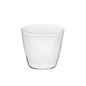 プリンカップ SI-04