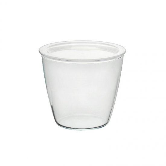プリンカップ SI-044