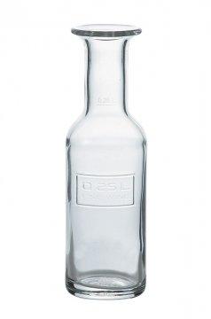 ボトル 250ml LU-22 ルイジボルミオリ