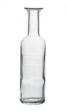 ボトル 500ml LU-23 ルイジボルミオリ
