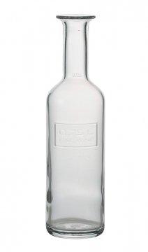 ボトル 750ml LU-24 ルイジボルミオリ