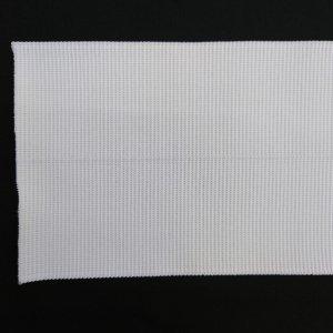リブニットMKLB-01 col,01 生地巾:14cm