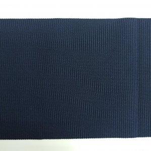 リブニットMKLB-01 col,58 生地巾:14cm