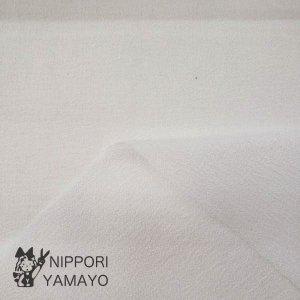 ダンレーヌR-0095 col,Y 生地巾:90cm